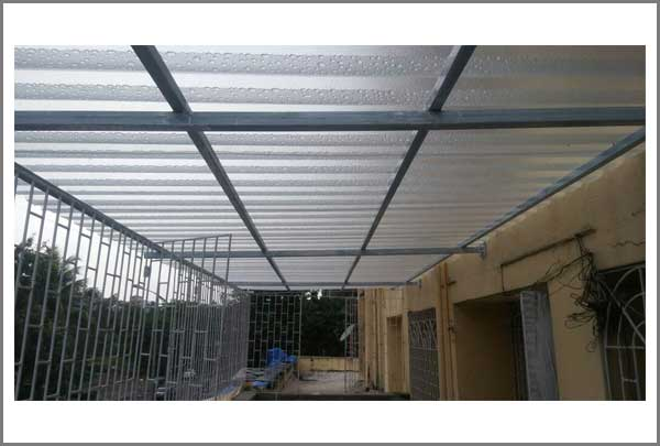 FRP Roofing Sheets2
