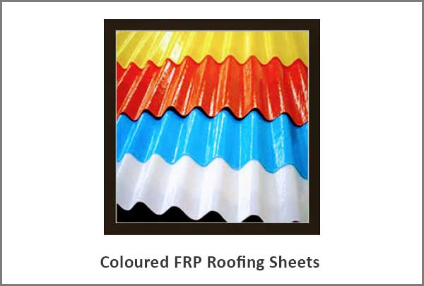 FRP Roofing Sheets3