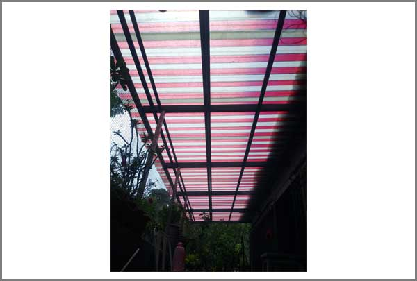 FRP Roofing Sheets4