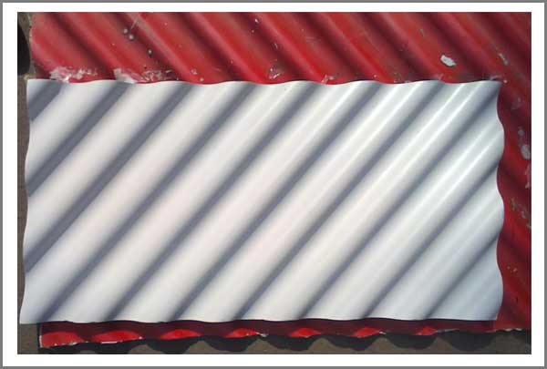 FRP Roofing Sheets6